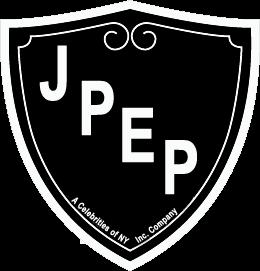 JP Worldwide Executive Protection